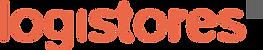 logo_logistores.png