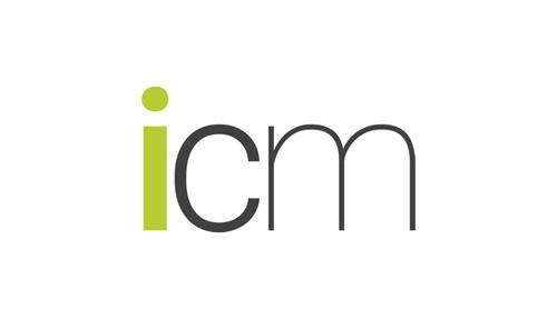 logo_icm_FB_profilovka.jpg