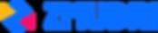 Zmudri logo.png
