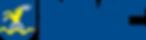 logo_BSK.png