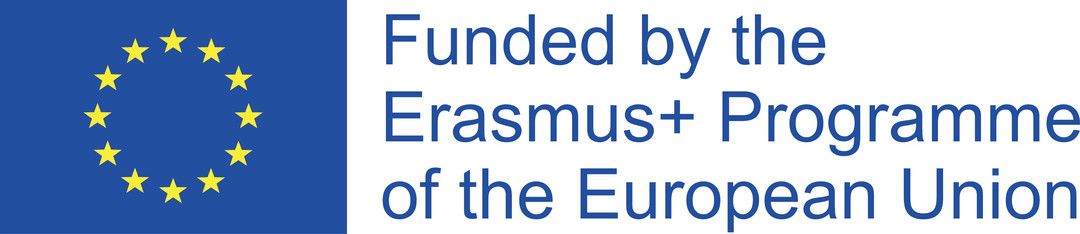 Funded by EU.jpg
