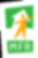 1200px-Logo_Maison_Familiale_Rurale.svg.
