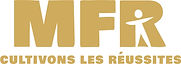 MFR_logo2020_ocre_RVB.jpg