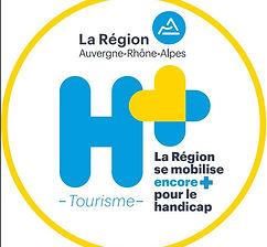 1072_130_logo-H.jpg