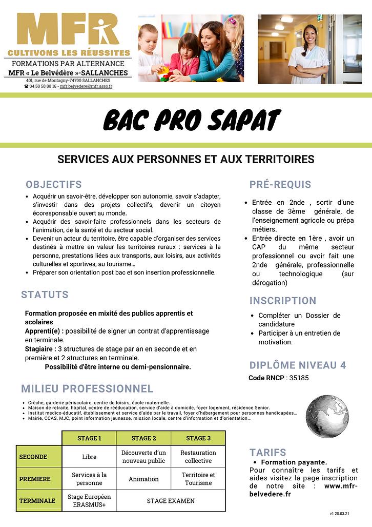 SAPAT RECTO.png