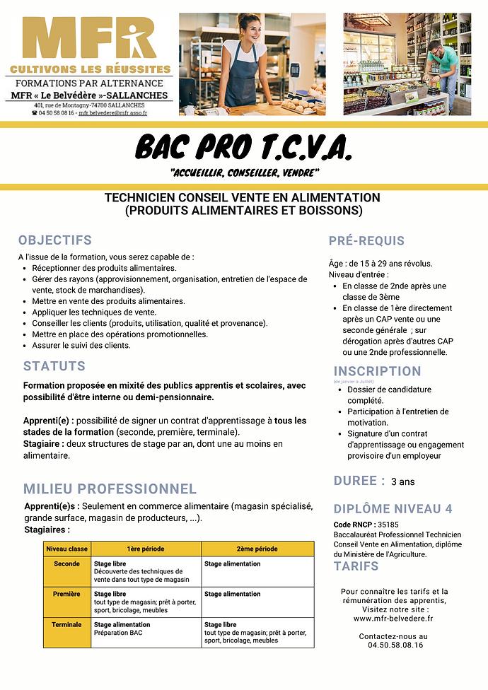 TCVA recto 2.png