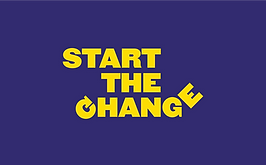 start-the-change.png
