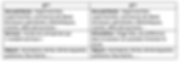 Capture d'écran 2020-04-21 à 17.02.08.