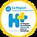 logo-hplus.png