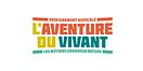 2516628_l-aventure-du-vivant-a-chartres-