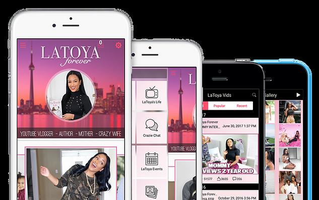 Latoya-Screenshot-display1.png