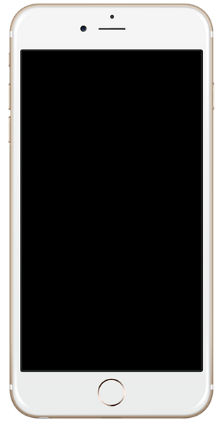 iphone-6-png-0.png