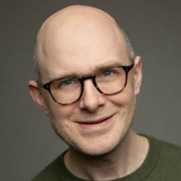 Guy Horsington