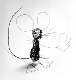 wire mouse 2 x.jpg