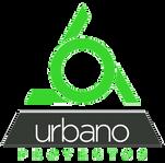 cropped-urbano-logo-2.png