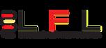 lfl-logo-dark.png