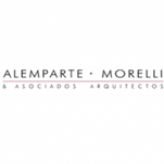alemparte-morelli-e1538967075470.png
