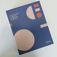 libro cchc_edited.jpg