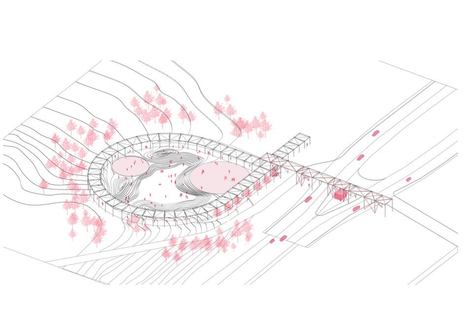 Axonométrica Pabellón.jpg