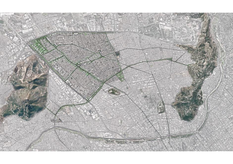 18.11.28 Diagrama Conchali Zoom A2-01-01