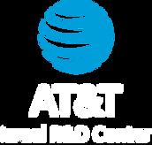 vertical-logo-b-w.png