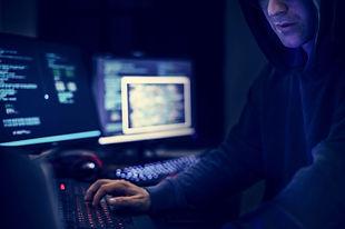 hacker-shoot-e1614137908543.jpg