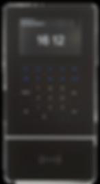 12.05.2020 EVO 4.3 BDE.png