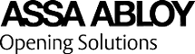 AssaabloyopeningsolutionsCOM-Logo.png