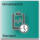 Monatsbericht standard.png