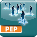 Icon_PEP.psd-150x150.png