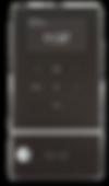 12.05.2020 EVO 4.3.png
