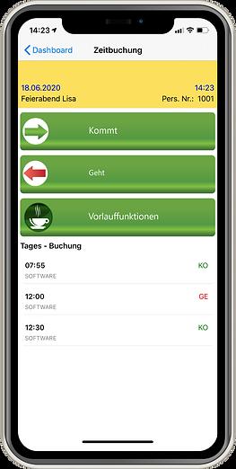 App Kommt Geht.png