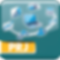 PRJ-01.psd-150x150.png