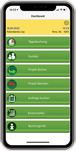 App Dashboard.png
