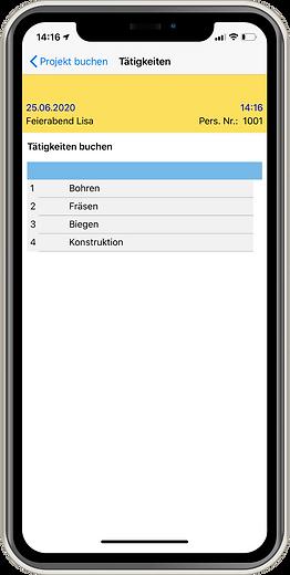 App_Tätigkeiten.png