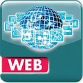 Icon_WEB_psd.png