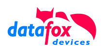 Datafox%20Devices%20Logo%20150dpi%20RGB_