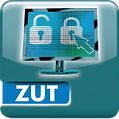 Icon_ZUT.psd-150x150.png
