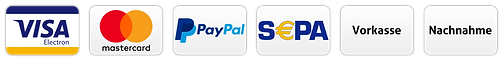 Zahlungssymbole.png