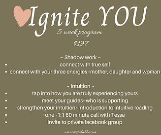 Ignite YOU 1.0.png