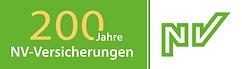 NV-Versicherungen-200-Logo-ohne-Logobox.
