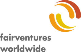 Fairventures New Logo.png
