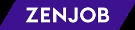 zenjob-logo.png