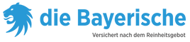 BAY_Logo mit Claim_BG_CMYK_quer.png
