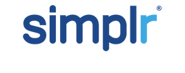cropped-logo-weiss_rgb-2-1170x468.png