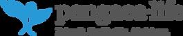 PL_4C_Logo_Claim_BlauGrau_quer.png