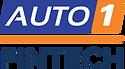 Auto1_Fintech_logo.png