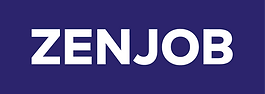 Zenjob_logo_dkblue.png