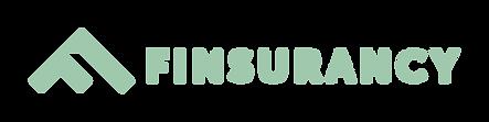 Logo_Finsurancy_mint.png