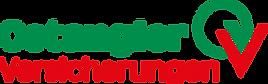 Ostangler_Logo.png